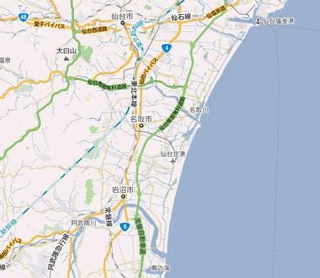 仙台地図2.jpg