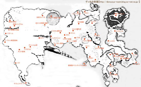 FF0_MAP.jpg