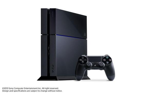 PS4本体.jpg