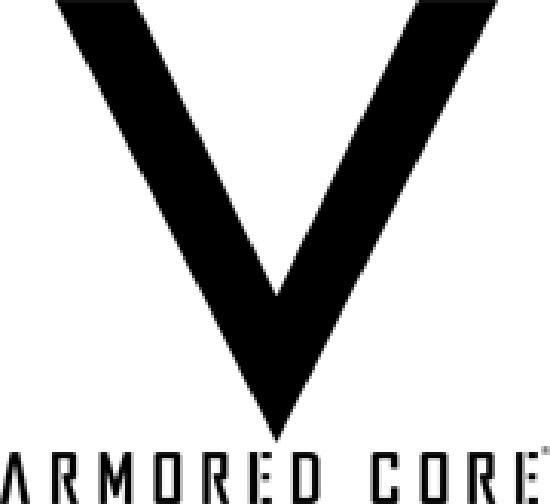 logo_acv.jpg